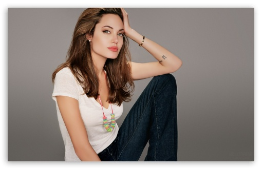 Angelina Jolie Beautiful HD wallpaper for Wide 16:10 5:3 Widescreen WHXGA WQXGA WUXGA WXGA WGA ; HD 16:9 High Definition WQHD QWXGA 1080p 900p 720p QHD nHD ; Standard 4:3 5:4 3:2 Fullscreen UXGA XGA SVGA QSXGA SXGA DVGA HVGA HQVGA devices ( Apple PowerBook G4 iPhone 4 3G 3GS iPod Touch ) ; Tablet 1:1 ; iPad 1/2/Mini ; Mobile 4:3 5:3 3:2 16:9 5:4 - UXGA XGA SVGA WGA DVGA HVGA HQVGA devices ( Apple PowerBook G4 iPhone 4 3G 3GS iPod Touch ) WQHD QWXGA 1080p 900p 720p QHD nHD QSXGA SXGA ;