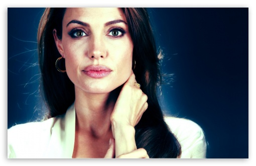 Angelina Jolie New HD wallpaper for Wide 16:10 5:3 Widescreen WHXGA WQXGA WUXGA WXGA WGA ; HD 16:9 High Definition WQHD QWXGA 1080p 900p 720p QHD nHD ; Standard 4:3 5:4 3:2 Fullscreen UXGA XGA SVGA QSXGA SXGA DVGA HVGA HQVGA devices ( Apple PowerBook G4 iPhone 4 3G 3GS iPod Touch ) ; Tablet 1:1 ; iPad 1/2/Mini ; Mobile 4:3 5:3 3:2 16:9 5:4 - UXGA XGA SVGA WGA DVGA HVGA HQVGA devices ( Apple PowerBook G4 iPhone 4 3G 3GS iPod Touch ) WQHD QWXGA 1080p 900p 720p QHD nHD QSXGA SXGA ;