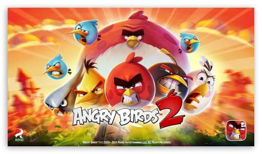 Angry Birds 2 The Flock ❤ 4K UHD Wallpaper for 4K UHD 16:9 Ultra High Definition 2160p 1440p 1080p 900p 720p ; Standard 4:3 5:4 Fullscreen UXGA XGA SVGA QSXGA SXGA ; iPad 1/2/Mini ; Mobile 4:3 16:9 5:4 - UXGA XGA SVGA 2160p 1440p 1080p 900p 720p QSXGA SXGA ;