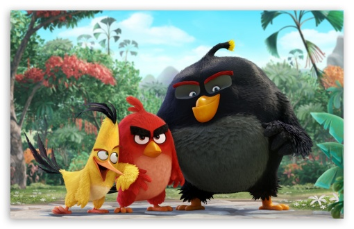 Angry Birds Movie 2016 ❤ 4K UHD Wallpaper for Wide 16:10 5:3 Widescreen WHXGA WQXGA WUXGA WXGA WGA ; 4K UHD 16:9 Ultra High Definition 2160p 1440p 1080p 900p 720p ; UHD 16:9 2160p 1440p 1080p 900p 720p ; Standard 4:3 5:4 3:2 Fullscreen UXGA XGA SVGA QSXGA SXGA DVGA HVGA HQVGA ( Apple PowerBook G4 iPhone 4 3G 3GS iPod Touch ) ; Smartphone 5:3 WGA ; Tablet 1:1 ; iPad 1/2/Mini ; Mobile 4:3 5:3 3:2 16:9 5:4 - UXGA XGA SVGA WGA DVGA HVGA HQVGA ( Apple PowerBook G4 iPhone 4 3G 3GS iPod Touch ) 2160p 1440p 1080p 900p 720p QSXGA SXGA ; Dual 16:10 5:3 16:9 4:3 5:4 WHXGA WQXGA WUXGA WXGA WGA 2160p 1440p 1080p 900p 720p UXGA XGA SVGA QSXGA SXGA ;