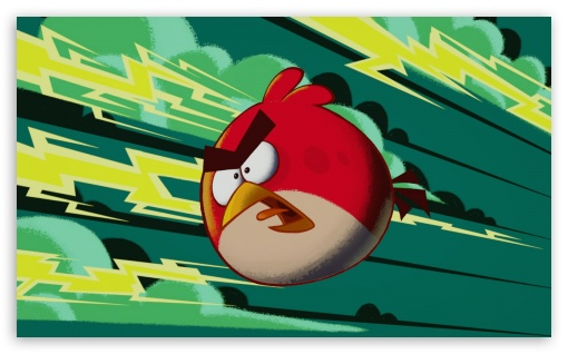 Angry Birds TV Series HD wallpaper for Wide 5:3 Widescreen WGA ; HD 16:9 High Definition WQHD QWXGA 1080p 900p 720p QHD nHD ; Standard 4:3 Fullscreen UXGA XGA SVGA ; iPad 1/2/Mini ; Mobile 4:3 5:3 16:9 - UXGA XGA SVGA WGA WQHD QWXGA 1080p 900p 720p QHD nHD ;