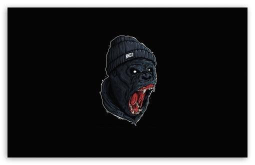 Angry Gorilla Roaring UltraHD Wallpaper for Wide 16:10 5:3 Widescreen WHXGA WQXGA WUXGA WXGA WGA ; UltraWide 21:9 24:10 ; 8K UHD TV 16:9 Ultra High Definition 2160p 1440p 1080p 900p 720p ; UHD 16:9 2160p 1440p 1080p 900p 720p ; Standard 4:3 5:4 3:2 Fullscreen UXGA XGA SVGA QSXGA SXGA DVGA HVGA HQVGA ( Apple PowerBook G4 iPhone 4 3G 3GS iPod Touch ) ; Smartphone 16:9 3:2 5:3 2160p 1440p 1080p 900p 720p DVGA HVGA HQVGA ( Apple PowerBook G4 iPhone 4 3G 3GS iPod Touch ) WGA ; Tablet 1:1 ; iPad 1/2/Mini ; Mobile 4:3 5:3 3:2 16:9 5:4 - UXGA XGA SVGA WGA DVGA HVGA HQVGA ( Apple PowerBook G4 iPhone 4 3G 3GS iPod Touch ) 2160p 1440p 1080p 900p 720p QSXGA SXGA ; Dual 16:10 5:3 16:9 4:3 5:4 3:2 WHXGA WQXGA WUXGA WXGA WGA 2160p 1440p 1080p 900p 720p UXGA XGA SVGA QSXGA SXGA DVGA HVGA HQVGA ( Apple PowerBook G4 iPhone 4 3G 3GS iPod Touch ) ;