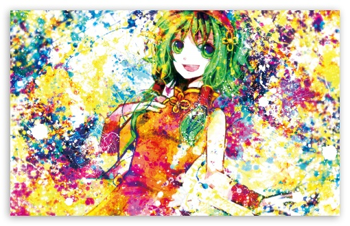 Anime Girl Colorful HD wallpaper for Wide 16:10 5:3 Widescreen WHXGA WQXGA WUXGA WXGA WGA ; HD 16:9 High Definition WQHD QWXGA 1080p 900p 720p QHD nHD ; Standard 4:3 5:4 3:2 Fullscreen UXGA XGA SVGA QSXGA SXGA DVGA HVGA HQVGA devices ( Apple PowerBook G4 iPhone 4 3G 3GS iPod Touch ) ; Tablet 1:1 ; iPad 1/2/Mini ; Mobile 4:3 5:3 3:2 16:9 5:4 - UXGA XGA SVGA WGA DVGA HVGA HQVGA devices ( Apple PowerBook G4 iPhone 4 3G 3GS iPod Touch ) WQHD QWXGA 1080p 900p 720p QHD nHD QSXGA SXGA ;