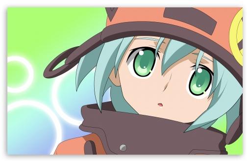 Anime Space Girl HD wallpaper for Wide 16:10 5:3 Widescreen WHXGA WQXGA WUXGA WXGA WGA ; HD 16:9 High Definition WQHD QWXGA 1080p 900p 720p QHD nHD ; Standard 4:3 3:2 Fullscreen UXGA XGA SVGA DVGA HVGA HQVGA devices ( Apple PowerBook G4 iPhone 4 3G 3GS iPod Touch ) ; iPad 1/2/Mini ; Mobile 4:3 5:3 3:2 16:9 - UXGA XGA SVGA WGA DVGA HVGA HQVGA devices ( Apple PowerBook G4 iPhone 4 3G 3GS iPod Touch ) WQHD QWXGA 1080p 900p 720p QHD nHD ;