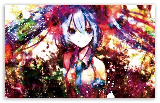 Anime, Vocaloid ❤ 4K UHD Wallpaper for Wide 16:10 5:3 Widescreen WHXGA WQXGA WUXGA WXGA WGA ; 4K UHD 16:9 Ultra High Definition 2160p 1440p 1080p 900p 720p ; Standard 4:3 5:4 3:2 Fullscreen UXGA XGA SVGA QSXGA SXGA DVGA HVGA HQVGA ( Apple PowerBook G4 iPhone 4 3G 3GS iPod Touch ) ; Smartphone 16:9 3:2 5:3 2160p 1440p 1080p 900p 720p DVGA HVGA HQVGA ( Apple PowerBook G4 iPhone 4 3G 3GS iPod Touch ) WGA ; Tablet 1:1 ; iPad 1/2/Mini ; Mobile 4:3 5:3 3:2 16:9 5:4 - UXGA XGA SVGA WGA DVGA HVGA HQVGA ( Apple PowerBook G4 iPhone 4 3G 3GS iPod Touch ) 2160p 1440p 1080p 900p 720p QSXGA SXGA ;