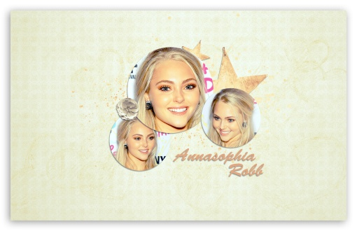 Annasophia Robb HD wallpaper for Wide 16:10 5:3 Widescreen WHXGA WQXGA WUXGA WXGA WGA ; HD 16:9 High Definition WQHD QWXGA 1080p 900p 720p QHD nHD ; Standard 4:3 5:4 3:2 Fullscreen UXGA XGA SVGA QSXGA SXGA DVGA HVGA HQVGA devices ( Apple PowerBook G4 iPhone 4 3G 3GS iPod Touch ) ; Tablet 1:1 ; iPad 1/2/Mini ; Mobile 4:3 5:3 3:2 16:9 5:4 - UXGA XGA SVGA WGA DVGA HVGA HQVGA devices ( Apple PowerBook G4 iPhone 4 3G 3GS iPod Touch ) WQHD QWXGA 1080p 900p 720p QHD nHD QSXGA SXGA ;