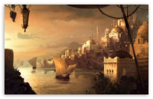 Anno 1404 Game Artwork ❤ 4K UHD Wallpaper for Wide 16:10 Widescreen WHXGA WQXGA WUXGA WXGA ; Standard 4:3 5:4 3:2 Fullscreen UXGA XGA SVGA QSXGA SXGA DVGA HVGA HQVGA ( Apple PowerBook G4 iPhone 4 3G 3GS iPod Touch ) ; Tablet 1:1 ; iPad 1/2/Mini ; Mobile 4:3 5:3 3:2 16:9 5:4 - UXGA XGA SVGA WGA DVGA HVGA HQVGA ( Apple PowerBook G4 iPhone 4 3G 3GS iPod Touch ) 2160p 1440p 1080p 900p 720p QSXGA SXGA ;