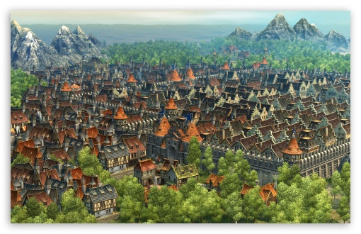 Anno 1404 Screenshots HD wallpaper for Wide 16:10 5:3 Widescreen WHXGA WQXGA WUXGA WXGA WGA ; HD 16:9 High Definition WQHD QWXGA 1080p 900p 720p QHD nHD ; Standard 4:3 5:4 3:2 Fullscreen UXGA XGA SVGA QSXGA SXGA DVGA HVGA HQVGA devices ( Apple PowerBook G4 iPhone 4 3G 3GS iPod Touch ) ; Tablet 1:1 ; iPad 1/2/Mini ; Mobile 4:3 5:3 3:2 5:4 - UXGA XGA SVGA WGA DVGA HVGA HQVGA devices ( Apple PowerBook G4 iPhone 4 3G 3GS iPod Touch ) QSXGA SXGA ;