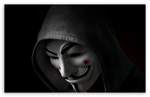 Anonymous Hoody ❤ 4K UHD Wallpaper for Wide 16:10 5:3 Widescreen WHXGA WQXGA WUXGA WXGA WGA ; 4K UHD 16:9 Ultra High Definition 2160p 1440p 1080p 900p 720p ; Standard 4:3 5:4 3:2 Fullscreen UXGA XGA SVGA QSXGA SXGA DVGA HVGA HQVGA ( Apple PowerBook G4 iPhone 4 3G 3GS iPod Touch ) ; Smartphone 5:3 WGA ; Tablet 1:1 ; iPad 1/2/Mini ; Mobile 4:3 5:3 3:2 16:9 5:4 - UXGA XGA SVGA WGA DVGA HVGA HQVGA ( Apple PowerBook G4 iPhone 4 3G 3GS iPod Touch ) 2160p 1440p 1080p 900p 720p QSXGA SXGA ;