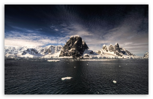 Antarctica ❤ 4K UHD Wallpaper for Wide 16:10 5:3 Widescreen WHXGA WQXGA WUXGA WXGA WGA ; 4K UHD 16:9 Ultra High Definition 2160p 1440p 1080p 900p 720p ; UHD 16:9 2160p 1440p 1080p 900p 720p ; Standard 4:3 5:4 3:2 Fullscreen UXGA XGA SVGA QSXGA SXGA DVGA HVGA HQVGA ( Apple PowerBook G4 iPhone 4 3G 3GS iPod Touch ) ; Smartphone 5:3 WGA ; Tablet 1:1 ; iPad 1/2/Mini ; Mobile 4:3 5:3 3:2 16:9 5:4 - UXGA XGA SVGA WGA DVGA HVGA HQVGA ( Apple PowerBook G4 iPhone 4 3G 3GS iPod Touch ) 2160p 1440p 1080p 900p 720p QSXGA SXGA ; Dual 16:10 5:3 16:9 4:3 5:4 WHXGA WQXGA WUXGA WXGA WGA 2160p 1440p 1080p 900p 720p UXGA XGA SVGA QSXGA SXGA ;