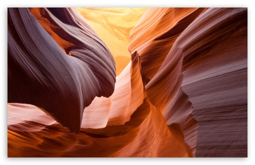 Antelope Canyon UltraHD Wallpaper for Wide 16:10 5:3 Widescreen WHXGA WQXGA WUXGA WXGA WGA ; 8K UHD TV 16:9 Ultra High Definition 2160p 1440p 1080p 900p 720p ; UHD 16:9 2160p 1440p 1080p 900p 720p ; Standard 4:3 5:4 3:2 Fullscreen UXGA XGA SVGA QSXGA SXGA DVGA HVGA HQVGA ( Apple PowerBook G4 iPhone 4 3G 3GS iPod Touch ) ; Smartphone 5:3 WGA ; Tablet 1:1 ; iPad 1/2/Mini ; Mobile 4:3 5:3 3:2 16:9 5:4 - UXGA XGA SVGA WGA DVGA HVGA HQVGA ( Apple PowerBook G4 iPhone 4 3G 3GS iPod Touch ) 2160p 1440p 1080p 900p 720p QSXGA SXGA ;