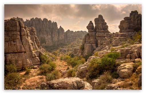 Antequera Mountains HD wallpaper for Wide 16:10 5:3 Widescreen WHXGA WQXGA WUXGA WXGA WGA ; HD 16:9 High Definition WQHD QWXGA 1080p 900p 720p QHD nHD ; Standard 4:3 5:4 3:2 Fullscreen UXGA XGA SVGA QSXGA SXGA DVGA HVGA HQVGA devices ( Apple PowerBook G4 iPhone 4 3G 3GS iPod Touch ) ; Tablet 1:1 ; iPad 1/2/Mini ; Mobile 4:3 5:3 3:2 16:9 5:4 - UXGA XGA SVGA WGA DVGA HVGA HQVGA devices ( Apple PowerBook G4 iPhone 4 3G 3GS iPod Touch ) WQHD QWXGA 1080p 900p 720p QHD nHD QSXGA SXGA ; Dual 4:3 5:4 UXGA XGA SVGA QSXGA SXGA ;