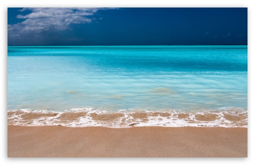 Antigua Beaches ❤ 4K UHD Wallpaper for Wide 16:10 5:3 Widescreen WHXGA WQXGA WUXGA WXGA WGA ; UltraWide 21:9 24:10 ; 4K UHD 16:9 Ultra High Definition 2160p 1440p 1080p 900p 720p ; UHD 16:9 2160p 1440p 1080p 900p 720p ; Standard 4:3 5:4 3:2 Fullscreen UXGA XGA SVGA QSXGA SXGA DVGA HVGA HQVGA ( Apple PowerBook G4 iPhone 4 3G 3GS iPod Touch ) ; Smartphone 16:9 3:2 5:3 2160p 1440p 1080p 900p 720p DVGA HVGA HQVGA ( Apple PowerBook G4 iPhone 4 3G 3GS iPod Touch ) WGA ; Tablet 1:1 ; iPad 1/2/Mini ; Mobile 4:3 5:3 3:2 16:9 5:4 - UXGA XGA SVGA WGA DVGA HVGA HQVGA ( Apple PowerBook G4 iPhone 4 3G 3GS iPod Touch ) 2160p 1440p 1080p 900p 720p QSXGA SXGA ; Dual 16:10 5:3 16:9 4:3 5:4 3:2 WHXGA WQXGA WUXGA WXGA WGA 2160p 1440p 1080p 900p 720p UXGA XGA SVGA QSXGA SXGA DVGA HVGA HQVGA ( Apple PowerBook G4 iPhone 4 3G 3GS iPod Touch ) ; Triple 16:10 5:3 16:9 4:3 5:4 3:2 WHXGA WQXGA WUXGA WXGA WGA 2160p 1440p 1080p 900p 720p UXGA XGA SVGA QSXGA SXGA DVGA HVGA HQVGA ( Apple PowerBook G4 iPhone 4 3G 3GS iPod Touch ) ;