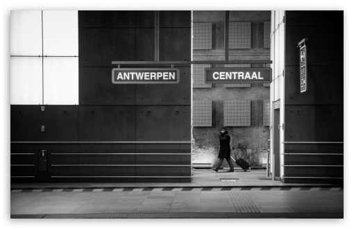 Antwerpen Centraal ❤ 4K UHD Wallpaper for Wide 16:10 5:3 Widescreen WHXGA WQXGA WUXGA WXGA WGA ; 4K UHD 16:9 Ultra High Definition 2160p 1440p 1080p 900p 720p ; UHD 16:9 2160p 1440p 1080p 900p 720p ; Standard 4:3 5:4 3:2 Fullscreen UXGA XGA SVGA QSXGA SXGA DVGA HVGA HQVGA ( Apple PowerBook G4 iPhone 4 3G 3GS iPod Touch ) ; Smartphone 5:3 WGA ; Tablet 1:1 ; iPad 1/2/Mini ; Mobile 4:3 5:3 3:2 16:9 5:4 - UXGA XGA SVGA WGA DVGA HVGA HQVGA ( Apple PowerBook G4 iPhone 4 3G 3GS iPod Touch ) 2160p 1440p 1080p 900p 720p QSXGA SXGA ;