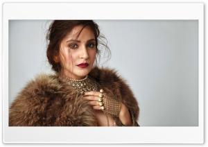Anushka Sharma Bollywood HD Wide Wallpaper for Widescreen