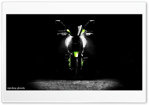 Apache RTR 160 HD Wide Wallpaper for 4K UHD Widescreen desktop & smartphone