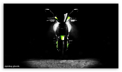 Apache RTR 160 ❤ 4K UHD Wallpaper for 4K UHD 16:9 Ultra High Definition 2160p 1440p 1080p 900p 720p ; Mobile 16:9 - 2160p 1440p 1080p 900p 720p ;