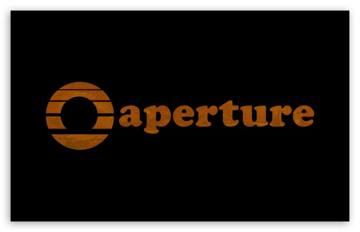 Aperture Laboratories HD wallpaper for Wide 16:10 5:3 Widescreen WHXGA WQXGA WUXGA WXGA WGA ; HD 16:9 High Definition WQHD QWXGA 1080p 900p 720p QHD nHD ; Standard 4:3 3:2 Fullscreen UXGA XGA SVGA DVGA HVGA HQVGA devices ( Apple PowerBook G4 iPhone 4 3G 3GS iPod Touch ) ; iPad 1/2/Mini ; Mobile 4:3 5:3 3:2 16:9 - UXGA XGA SVGA WGA DVGA HVGA HQVGA devices ( Apple PowerBook G4 iPhone 4 3G 3GS iPod Touch ) WQHD QWXGA 1080p 900p 720p QHD nHD ; Dual 16:10 5:3 16:9 4:3 5:4 WHXGA WQXGA WUXGA WXGA WGA WQHD QWXGA 1080p 900p 720p QHD nHD UXGA XGA SVGA QSXGA SXGA ;