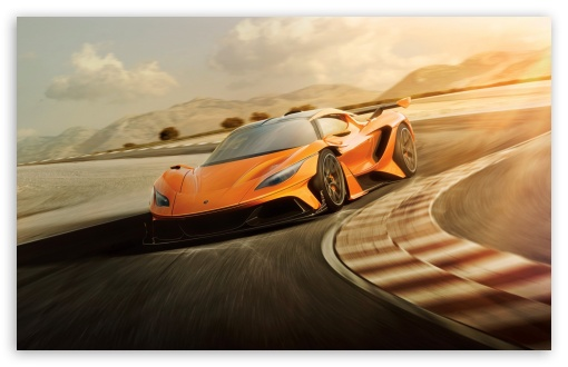 Apollo Arrow Car ❤ 4K UHD Wallpaper for Wide 16:10 5:3 Widescreen WHXGA WQXGA WUXGA WXGA WGA ; 4K UHD 16:9 Ultra High Definition 2160p 1440p 1080p 900p 720p ; Standard 4:3 5:4 3:2 Fullscreen UXGA XGA SVGA QSXGA SXGA DVGA HVGA HQVGA ( Apple PowerBook G4 iPhone 4 3G 3GS iPod Touch ) ; Tablet 1:1 ; iPad 1/2/Mini ; Mobile 4:3 5:3 3:2 16:9 5:4 - UXGA XGA SVGA WGA DVGA HVGA HQVGA ( Apple PowerBook G4 iPhone 4 3G 3GS iPod Touch ) 2160p 1440p 1080p 900p 720p QSXGA SXGA ;