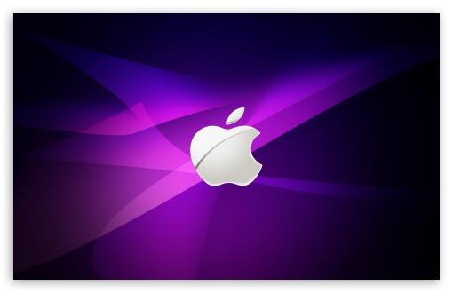 Apple ❤ 4K UHD Wallpaper for Wide 16:10 5:3 Widescreen WHXGA WQXGA WUXGA WXGA WGA ; 4K UHD 16:9 Ultra High Definition 2160p 1440p 1080p 900p 720p ; Standard 4:3 5:4 3:2 Fullscreen UXGA XGA SVGA QSXGA SXGA DVGA HVGA HQVGA ( Apple PowerBook G4 iPhone 4 3G 3GS iPod Touch ) ; Tablet 1:1 ; iPad 1/2/Mini ; Mobile 4:3 5:3 3:2 16:9 5:4 - UXGA XGA SVGA WGA DVGA HVGA HQVGA ( Apple PowerBook G4 iPhone 4 3G 3GS iPod Touch ) 2160p 1440p 1080p 900p 720p QSXGA SXGA ;