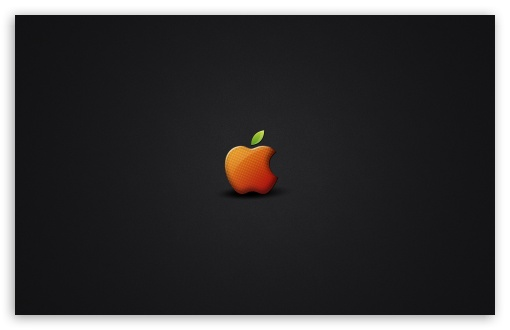 Apple 2012 HD wallpaper for Standard 4:3 5:4 Fullscreen UXGA XGA SVGA QSXGA SXGA ; Wide 16:10 5:3 Widescreen WHXGA WQXGA WUXGA WXGA WGA ; HD 16:9 High Definition WQHD QWXGA 1080p 900p 720p QHD nHD ; Other 3:2 DVGA HVGA HQVGA devices ( Apple PowerBook G4 iPhone 4 3G 3GS iPod Touch ) ; Mobile VGA WVGA iPhone iPad PSP Phone - VGA QVGA Smartphone ( PocketPC GPS iPod Zune BlackBerry HTC Samsung LG Nokia Eten Asus ) WVGA WQVGA Smartphone ( HTC Samsung Sony Ericsson LG Vertu MIO ) HVGA Smartphone ( Apple iPhone iPod BlackBerry HTC Samsung Nokia ) Sony PSP Zune HD Zen ; Tablet 2 Android ; Dual 4:3 5:4 16:10 5:3 16:9 UXGA XGA SVGA QSXGA SXGA WHXGA WQXGA WUXGA WXGA WGA WQHD QWXGA 1080p 900p 720p QHD nHD ;