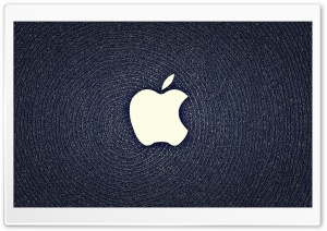 Apple HD Wide Wallpaper for 4K UHD Widescreen desktop & smartphone