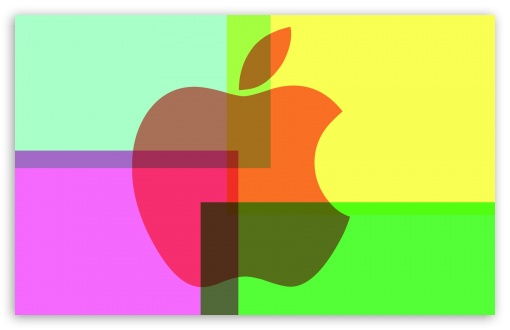 Apple ❤ 4K UHD Wallpaper for Wide 16:10 5:3 Widescreen WHXGA WQXGA WUXGA WXGA WGA ; 4K UHD 16:9 Ultra High Definition 2160p 1440p 1080p 900p 720p ; Standard 4:3 5:4 3:2 Fullscreen UXGA XGA SVGA QSXGA SXGA DVGA HVGA HQVGA ( Apple PowerBook G4 iPhone 4 3G 3GS iPod Touch ) ; Tablet 1:1 ; iPad 1/2/Mini ; Mobile 4:3 5:3 3:2 16:9 5:4 - UXGA XGA SVGA WGA DVGA HVGA HQVGA ( Apple PowerBook G4 iPhone 4 3G 3GS iPod Touch ) 2160p 1440p 1080p 900p 720p QSXGA SXGA ;