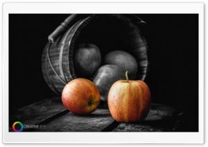 Apple Ultra HD Wallpaper for 4K UHD Widescreen desktop, tablet & smartphone