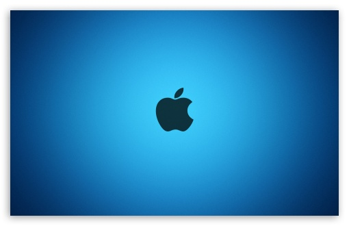 Apple Blue Logo HD wallpaper for Wide 16:10 5:3 Widescreen WHXGA WQXGA WUXGA WXGA WGA ; HD 16:9 High Definition WQHD QWXGA 1080p 900p 720p QHD nHD ; Standard 4:3 5:4 3:2 Fullscreen UXGA XGA SVGA QSXGA SXGA DVGA HVGA HQVGA devices ( Apple PowerBook G4 iPhone 4 3G 3GS iPod Touch ) ; Tablet 1:1 ; iPad 1/2/Mini ; Mobile 4:3 5:3 3:2 16:9 5:4 - UXGA XGA SVGA WGA DVGA HVGA HQVGA devices ( Apple PowerBook G4 iPhone 4 3G 3GS iPod Touch ) WQHD QWXGA 1080p 900p 720p QHD nHD QSXGA SXGA ; Dual 16:10 5:3 16:9 4:3 5:4 WHXGA WQXGA WUXGA WXGA WGA WQHD QWXGA 1080p 900p 720p QHD nHD UXGA XGA SVGA QSXGA SXGA ;
