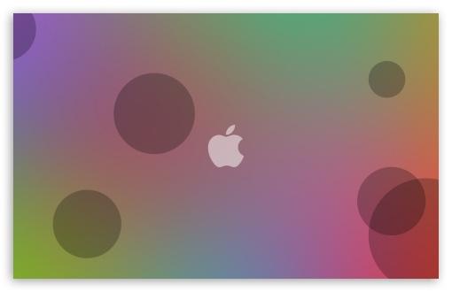 Apple Bubble ❤ 4K UHD Wallpaper for Wide 16:10 5:3 Widescreen WHXGA WQXGA WUXGA WXGA WGA ; UltraWide 21:9 24:10 ; 4K UHD 16:9 Ultra High Definition 2160p 1440p 1080p 900p 720p ; UHD 16:9 2160p 1440p 1080p 900p 720p ; Standard 4:3 5:4 3:2 Fullscreen UXGA XGA SVGA QSXGA SXGA DVGA HVGA HQVGA ( Apple PowerBook G4 iPhone 4 3G 3GS iPod Touch ) ; Smartphone 16:9 3:2 5:3 2160p 1440p 1080p 900p 720p DVGA HVGA HQVGA ( Apple PowerBook G4 iPhone 4 3G 3GS iPod Touch ) WGA ; Tablet 1:1 ; iPad 1/2/Mini ; Mobile 4:3 5:3 3:2 16:9 5:4 - UXGA XGA SVGA WGA DVGA HVGA HQVGA ( Apple PowerBook G4 iPhone 4 3G 3GS iPod Touch ) 2160p 1440p 1080p 900p 720p QSXGA SXGA ; Dual 16:10 5:3 16:9 4:3 5:4 3:2 WHXGA WQXGA WUXGA WXGA WGA 2160p 1440p 1080p 900p 720p UXGA XGA SVGA QSXGA SXGA DVGA HVGA HQVGA ( Apple PowerBook G4 iPhone 4 3G 3GS iPod Touch ) ; Triple 16:10 5:3 16:9 4:3 5:4 3:2 WHXGA WQXGA WUXGA WXGA WGA 2160p 1440p 1080p 900p 720p UXGA XGA SVGA QSXGA SXGA DVGA HVGA HQVGA ( Apple PowerBook G4 iPhone 4 3G 3GS iPod Touch ) ;