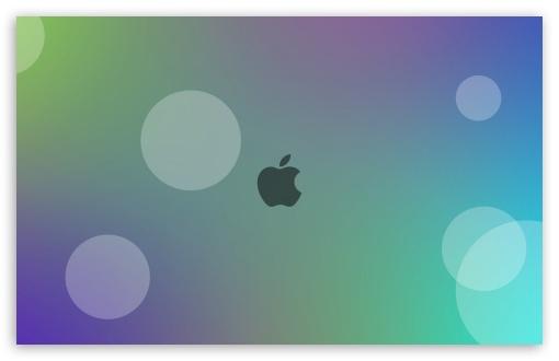 Apple Bubble 2 ❤ 4K UHD Wallpaper for Wide 16:10 5:3 Widescreen WHXGA WQXGA WUXGA WXGA WGA ; UltraWide 21:9 24:10 ; 4K UHD 16:9 Ultra High Definition 2160p 1440p 1080p 900p 720p ; UHD 16:9 2160p 1440p 1080p 900p 720p ; Standard 4:3 5:4 3:2 Fullscreen UXGA XGA SVGA QSXGA SXGA DVGA HVGA HQVGA ( Apple PowerBook G4 iPhone 4 3G 3GS iPod Touch ) ; Smartphone 16:9 3:2 5:3 2160p 1440p 1080p 900p 720p DVGA HVGA HQVGA ( Apple PowerBook G4 iPhone 4 3G 3GS iPod Touch ) WGA ; Tablet 1:1 ; iPad 1/2/Mini ; Mobile 4:3 5:3 3:2 16:9 5:4 - UXGA XGA SVGA WGA DVGA HVGA HQVGA ( Apple PowerBook G4 iPhone 4 3G 3GS iPod Touch ) 2160p 1440p 1080p 900p 720p QSXGA SXGA ; Dual 16:10 5:3 16:9 4:3 5:4 3:2 WHXGA WQXGA WUXGA WXGA WGA 2160p 1440p 1080p 900p 720p UXGA XGA SVGA QSXGA SXGA DVGA HVGA HQVGA ( Apple PowerBook G4 iPhone 4 3G 3GS iPod Touch ) ; Triple 16:10 5:3 16:9 4:3 5:4 3:2 WHXGA WQXGA WUXGA WXGA WGA 2160p 1440p 1080p 900p 720p UXGA XGA SVGA QSXGA SXGA DVGA HVGA HQVGA ( Apple PowerBook G4 iPhone 4 3G 3GS iPod Touch ) ;