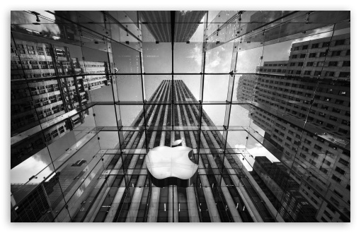 Apple Building ❤ 4K UHD Wallpaper for Wide 16:10 5:3 Widescreen WHXGA WQXGA WUXGA WXGA WGA ; 4K UHD 16:9 Ultra High Definition 2160p 1440p 1080p 900p 720p ; Standard 4:3 5:4 3:2 Fullscreen UXGA XGA SVGA QSXGA SXGA DVGA HVGA HQVGA ( Apple PowerBook G4 iPhone 4 3G 3GS iPod Touch ) ; Tablet 1:1 ; iPad 1/2/Mini ; Mobile 4:3 5:3 3:2 16:9 5:4 - UXGA XGA SVGA WGA DVGA HVGA HQVGA ( Apple PowerBook G4 iPhone 4 3G 3GS iPod Touch ) 2160p 1440p 1080p 900p 720p QSXGA SXGA ;