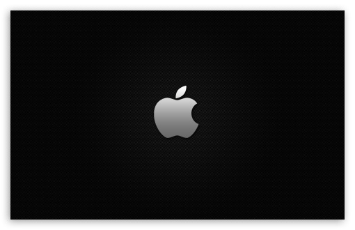 Apple Carbon HD wallpaper for Wide 16:10 5:3 Widescreen WHXGA WQXGA WUXGA WXGA WGA ; HD 16:9 High Definition WQHD QWXGA 1080p 900p 720p QHD nHD ; Standard 4:3 5:4 3:2 Fullscreen UXGA XGA SVGA QSXGA SXGA DVGA HVGA HQVGA devices ( Apple PowerBook G4 iPhone 4 3G 3GS iPod Touch ) ; Tablet 1:1 ; iPad 1/2/Mini ; Mobile 4:3 5:3 3:2 16:9 5:4 - UXGA XGA SVGA WGA DVGA HVGA HQVGA devices ( Apple PowerBook G4 iPhone 4 3G 3GS iPod Touch ) WQHD QWXGA 1080p 900p 720p QHD nHD QSXGA SXGA ; Dual 16:10 5:3 16:9 4:3 5:4 WHXGA WQXGA WUXGA WXGA WGA WQHD QWXGA 1080p 900p 720p QHD nHD UXGA XGA SVGA QSXGA SXGA ;