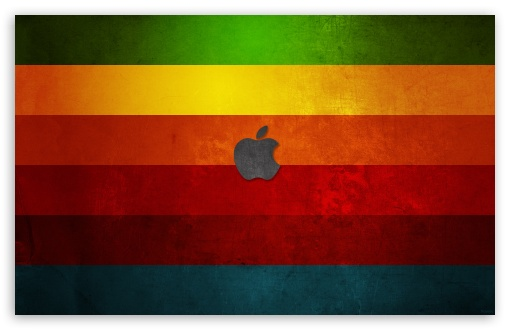 Apple Colorful HD wallpaper for Wide 16:10 5:3 Widescreen WHXGA WQXGA WUXGA WXGA WGA ; HD 16:9 High Definition WQHD QWXGA 1080p 900p 720p QHD nHD ; Standard 4:3 5:4 3:2 Fullscreen UXGA XGA SVGA QSXGA SXGA DVGA HVGA HQVGA devices ( Apple PowerBook G4 iPhone 4 3G 3GS iPod Touch ) ; Tablet 1:1 ; iPad 1/2/Mini ; Mobile 4:3 5:3 3:2 16:9 5:4 - UXGA XGA SVGA WGA DVGA HVGA HQVGA devices ( Apple PowerBook G4 iPhone 4 3G 3GS iPod Touch ) WQHD QWXGA 1080p 900p 720p QHD nHD QSXGA SXGA ;