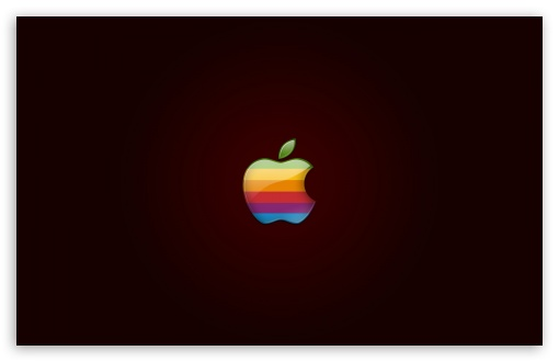 Apple Colorful Logo HD wallpaper for Wide 16:10 5:3 Widescreen WHXGA WQXGA WUXGA WXGA WGA ; HD 16:9 High Definition WQHD QWXGA 1080p 900p 720p QHD nHD ; Standard 4:3 5:4 3:2 Fullscreen UXGA XGA SVGA QSXGA SXGA DVGA HVGA HQVGA devices ( Apple PowerBook G4 iPhone 4 3G 3GS iPod Touch ) ; Tablet 1:1 ; iPad 1/2/Mini ; Mobile 4:3 5:3 3:2 16:9 5:4 - UXGA XGA SVGA WGA DVGA HVGA HQVGA devices ( Apple PowerBook G4 iPhone 4 3G 3GS iPod Touch ) WQHD QWXGA 1080p 900p 720p QHD nHD QSXGA SXGA ; Dual 16:10 5:3 16:9 4:3 5:4 WHXGA WQXGA WUXGA WXGA WGA WQHD QWXGA 1080p 900p 720p QHD nHD UXGA XGA SVGA QSXGA SXGA ;