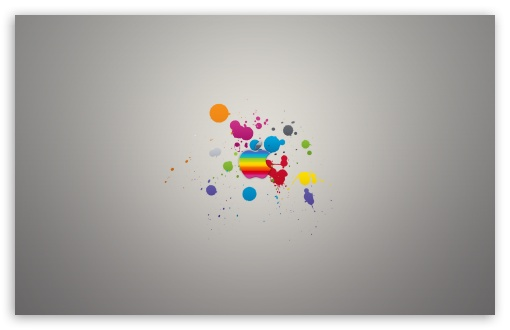 Apple Colorful Splash ❤ 4K UHD Wallpaper for Wide 16:10 5:3 Widescreen WHXGA WQXGA WUXGA WXGA WGA ; 4K UHD 16:9 Ultra High Definition 2160p 1440p 1080p 900p 720p ; Standard 4:3 5:4 3:2 Fullscreen UXGA XGA SVGA QSXGA SXGA DVGA HVGA HQVGA ( Apple PowerBook G4 iPhone 4 3G 3GS iPod Touch ) ; Tablet 1:1 ; iPad 1/2/Mini ; Mobile 4:3 5:3 3:2 16:9 5:4 - UXGA XGA SVGA WGA DVGA HVGA HQVGA ( Apple PowerBook G4 iPhone 4 3G 3GS iPod Touch ) 2160p 1440p 1080p 900p 720p QSXGA SXGA ;