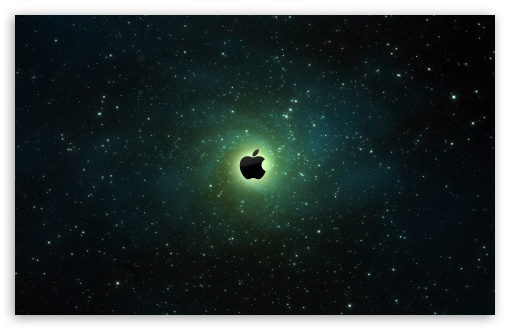 Apple Galaxy UltraHD Wallpaper for Wide 16:10 5:3 Widescreen WHXGA WQXGA WUXGA WXGA WGA ; 8K UHD TV 16:9 Ultra High Definition 2160p 1440p 1080p 900p 720p ; Standard 4:3 5:4 3:2 Fullscreen UXGA XGA SVGA QSXGA SXGA DVGA HVGA HQVGA ( Apple PowerBook G4 iPhone 4 3G 3GS iPod Touch ) ; Tablet 1:1 ; iPad 1/2/Mini ; Mobile 4:3 5:3 3:2 16:9 5:4 - UXGA XGA SVGA WGA DVGA HVGA HQVGA ( Apple PowerBook G4 iPhone 4 3G 3GS iPod Touch ) 2160p 1440p 1080p 900p 720p QSXGA SXGA ;