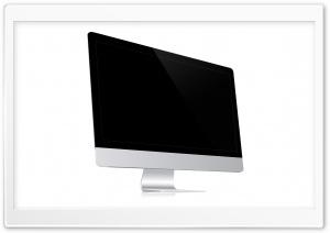 Apple iMac Computer Ultra HD Wallpaper for 4K UHD Widescreen desktop, tablet & smartphone