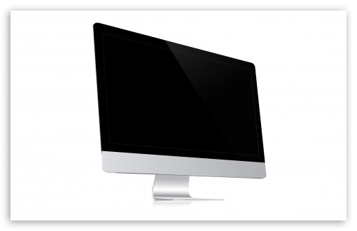 Apple iMac Computer UltraHD Wallpaper for Wide 16:10 5:3 Widescreen WHXGA WQXGA WUXGA WXGA WGA ; 8K UHD TV 16:9 Ultra High Definition 2160p 1440p 1080p 900p 720p ; UHD 16:9 2160p 1440p 1080p 900p 720p ; Standard 4:3 5:4 3:2 Fullscreen UXGA XGA SVGA QSXGA SXGA DVGA HVGA HQVGA ( Apple PowerBook G4 iPhone 4 3G 3GS iPod Touch ) ; Tablet 1:1 ; iPad 1/2/Mini ; Mobile 4:3 5:3 3:2 16:9 5:4 - UXGA XGA SVGA WGA DVGA HVGA HQVGA ( Apple PowerBook G4 iPhone 4 3G 3GS iPod Touch ) 2160p 1440p 1080p 900p 720p QSXGA SXGA ;
