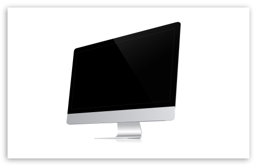 Apple iMac Desktop Computer UltraHD Wallpaper for Wide 16:10 5:3 Widescreen WHXGA WQXGA WUXGA WXGA WGA ; 8K UHD TV 16:9 Ultra High Definition 2160p 1440p 1080p 900p 720p ; UHD 16:9 2160p 1440p 1080p 900p 720p ; Standard 4:3 5:4 3:2 Fullscreen UXGA XGA SVGA QSXGA SXGA DVGA HVGA HQVGA ( Apple PowerBook G4 iPhone 4 3G 3GS iPod Touch ) ; Tablet 1:1 ; iPad 1/2/Mini ; Mobile 4:3 5:3 3:2 16:9 5:4 - UXGA XGA SVGA WGA DVGA HVGA HQVGA ( Apple PowerBook G4 iPhone 4 3G 3GS iPod Touch ) 2160p 1440p 1080p 900p 720p QSXGA SXGA ;