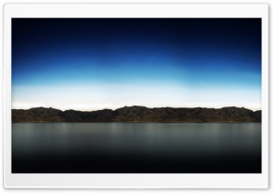 Apple iPad Background HD Wide Wallpaper for Widescreen