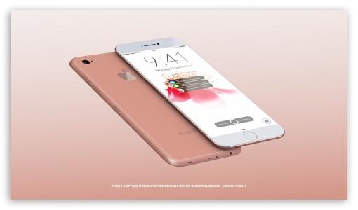 Apple iPhone UltraHD Wallpaper for 8K UHD TV 16:9 Ultra High Definition 2160p 1440p 1080p 900p 720p ;