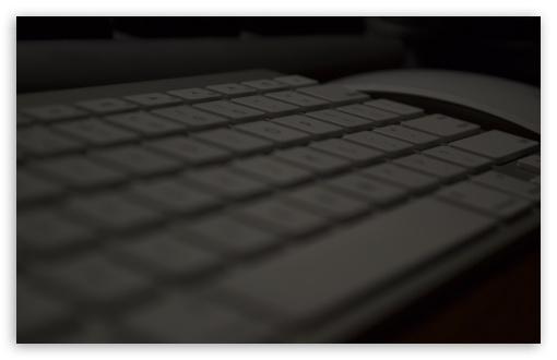 Apple Keyboard and Mouse ❤ 4K UHD Wallpaper for Wide 16:10 5:3 Widescreen WHXGA WQXGA WUXGA WXGA WGA ; 4K UHD 16:9 Ultra High Definition 2160p 1440p 1080p 900p 720p ; UHD 16:9 2160p 1440p 1080p 900p 720p ; Standard 4:3 5:4 3:2 Fullscreen UXGA XGA SVGA QSXGA SXGA DVGA HVGA HQVGA ( Apple PowerBook G4 iPhone 4 3G 3GS iPod Touch ) ; Smartphone 5:3 WGA ; Tablet 1:1 ; iPad 1/2/Mini ; Mobile 4:3 5:3 3:2 16:9 5:4 - UXGA XGA SVGA WGA DVGA HVGA HQVGA ( Apple PowerBook G4 iPhone 4 3G 3GS iPod Touch ) 2160p 1440p 1080p 900p 720p QSXGA SXGA ;
