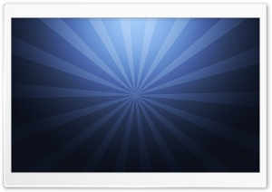 Apple Less Graphite HD Wide Wallpaper for Widescreen