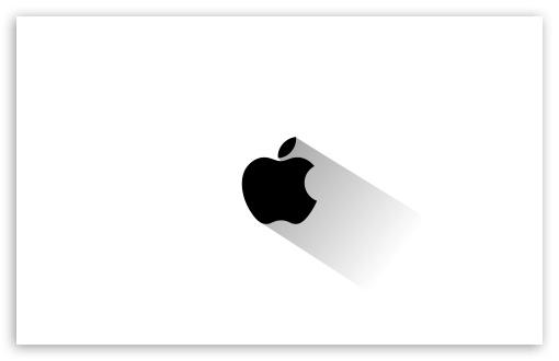 Apple Logo ❤ 4K UHD Wallpaper for Wide 16:10 5:3 Widescreen WHXGA WQXGA WUXGA WXGA WGA ; UltraWide 21:9 24:10 ; 4K UHD 16:9 Ultra High Definition 2160p 1440p 1080p 900p 720p ; UHD 16:9 2160p 1440p 1080p 900p 720p ; Standard 4:3 5:4 3:2 Fullscreen UXGA XGA SVGA QSXGA SXGA DVGA HVGA HQVGA ( Apple PowerBook G4 iPhone 4 3G 3GS iPod Touch ) ; Smartphone 16:9 3:2 5:3 2160p 1440p 1080p 900p 720p DVGA HVGA HQVGA ( Apple PowerBook G4 iPhone 4 3G 3GS iPod Touch ) WGA ; Tablet 1:1 ; iPad 1/2/Mini ; Mobile 4:3 5:3 3:2 16:9 5:4 - UXGA XGA SVGA WGA DVGA HVGA HQVGA ( Apple PowerBook G4 iPhone 4 3G 3GS iPod Touch ) 2160p 1440p 1080p 900p 720p QSXGA SXGA ; Dual 16:10 5:3 16:9 4:3 5:4 3:2 WHXGA WQXGA WUXGA WXGA WGA 2160p 1440p 1080p 900p 720p UXGA XGA SVGA QSXGA SXGA DVGA HVGA HQVGA ( Apple PowerBook G4 iPhone 4 3G 3GS iPod Touch ) ; Triple 16:10 5:3 16:9 4:3 5:4 3:2 WHXGA WQXGA WUXGA WXGA WGA 2160p 1440p 1080p 900p 720p UXGA XGA SVGA QSXGA SXGA DVGA HVGA HQVGA ( Apple PowerBook G4 iPhone 4 3G 3GS iPod Touch ) ;