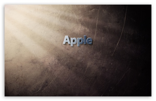 Apple Logo Art HD wallpaper for Wide 16:10 5:3 Widescreen WHXGA WQXGA WUXGA WXGA WGA ; HD 16:9 High Definition WQHD QWXGA 1080p 900p 720p QHD nHD ; Standard 4:3 5:4 3:2 Fullscreen UXGA XGA SVGA QSXGA SXGA DVGA HVGA HQVGA devices ( Apple PowerBook G4 iPhone 4 3G 3GS iPod Touch ) ; Tablet 1:1 ; iPad 1/2/Mini ; Mobile 4:3 5:3 3:2 16:9 5:4 - UXGA XGA SVGA WGA DVGA HVGA HQVGA devices ( Apple PowerBook G4 iPhone 4 3G 3GS iPod Touch ) WQHD QWXGA 1080p 900p 720p QHD nHD QSXGA SXGA ; Dual 16:10 5:3 16:9 4:3 5:4 WHXGA WQXGA WUXGA WXGA WGA WQHD QWXGA 1080p 900p 720p QHD nHD UXGA XGA SVGA QSXGA SXGA ;