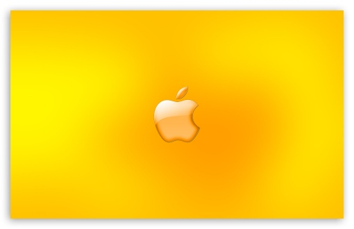 Apple Logo Gold HD wallpaper for Wide 16:10 5:3 Widescreen WHXGA WQXGA WUXGA WXGA WGA ; HD 16:9 High Definition WQHD QWXGA 1080p 900p 720p QHD nHD ; Standard 4:3 5:4 3:2 Fullscreen UXGA XGA SVGA QSXGA SXGA DVGA HVGA HQVGA devices ( Apple PowerBook G4 iPhone 4 3G 3GS iPod Touch ) ; Tablet 1:1 ; iPad 1/2/Mini ; Mobile 4:3 5:3 3:2 16:9 5:4 - UXGA XGA SVGA WGA DVGA HVGA HQVGA devices ( Apple PowerBook G4 iPhone 4 3G 3GS iPod Touch ) WQHD QWXGA 1080p 900p 720p QHD nHD QSXGA SXGA ;
