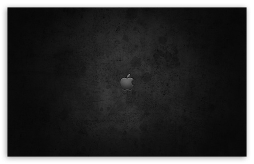 Apple Logo On Dark Background HD wallpaper for Wide 16:10 5:3 Widescreen WHXGA WQXGA WUXGA WXGA WGA ; HD 16:9 High Definition WQHD QWXGA 1080p 900p 720p QHD nHD ; Standard 4:3 5:4 3:2 Fullscreen UXGA XGA SVGA QSXGA SXGA DVGA HVGA HQVGA devices ( Apple PowerBook G4 iPhone 4 3G 3GS iPod Touch ) ; Tablet 1:1 ; iPad 1/2/Mini ; Mobile 4:3 5:3 3:2 16:9 5:4 - UXGA XGA SVGA WGA DVGA HVGA HQVGA devices ( Apple PowerBook G4 iPhone 4 3G 3GS iPod Touch ) WQHD QWXGA 1080p 900p 720p QHD nHD QSXGA SXGA ;