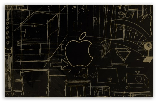 Apple Logo Sketch ❤ 4K UHD Wallpaper for Wide 16:10 5:3 Widescreen WHXGA WQXGA WUXGA WXGA WGA ; 4K UHD 16:9 Ultra High Definition 2160p 1440p 1080p 900p 720p ; Standard 4:3 5:4 3:2 Fullscreen UXGA XGA SVGA QSXGA SXGA DVGA HVGA HQVGA ( Apple PowerBook G4 iPhone 4 3G 3GS iPod Touch ) ; Tablet 1:1 ; iPad 1/2/Mini ; Mobile 4:3 5:3 3:2 16:9 5:4 - UXGA XGA SVGA WGA DVGA HVGA HQVGA ( Apple PowerBook G4 iPhone 4 3G 3GS iPod Touch ) 2160p 1440p 1080p 900p 720p QSXGA SXGA ; Dual 5:4 QSXGA SXGA ;