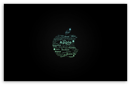 Apple Logo Typography ❤ 4K UHD Wallpaper for Wide 16:10 5:3 Widescreen WHXGA WQXGA WUXGA WXGA WGA ; 4K UHD 16:9 Ultra High Definition 2160p 1440p 1080p 900p 720p ; Standard 4:3 5:4 3:2 Fullscreen UXGA XGA SVGA QSXGA SXGA DVGA HVGA HQVGA ( Apple PowerBook G4 iPhone 4 3G 3GS iPod Touch ) ; Tablet 1:1 ; iPad 1/2/Mini ; Mobile 4:3 5:3 3:2 16:9 5:4 - UXGA XGA SVGA WGA DVGA HVGA HQVGA ( Apple PowerBook G4 iPhone 4 3G 3GS iPod Touch ) 2160p 1440p 1080p 900p 720p QSXGA SXGA ; Dual 16:10 5:3 16:9 4:3 5:4 WHXGA WQXGA WUXGA WXGA WGA 2160p 1440p 1080p 900p 720p UXGA XGA SVGA QSXGA SXGA ;